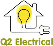 Q2 Electrical